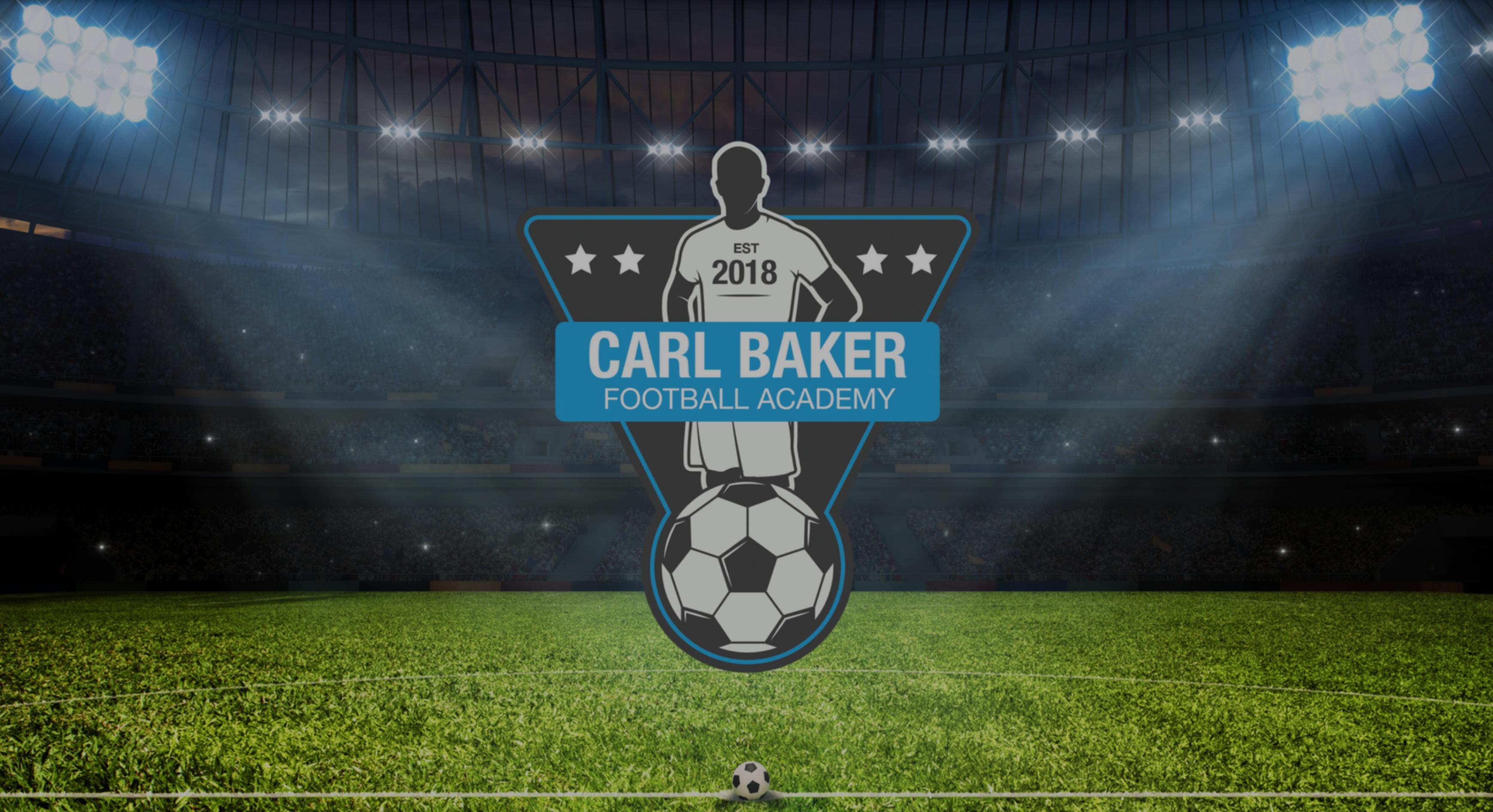 carl baker