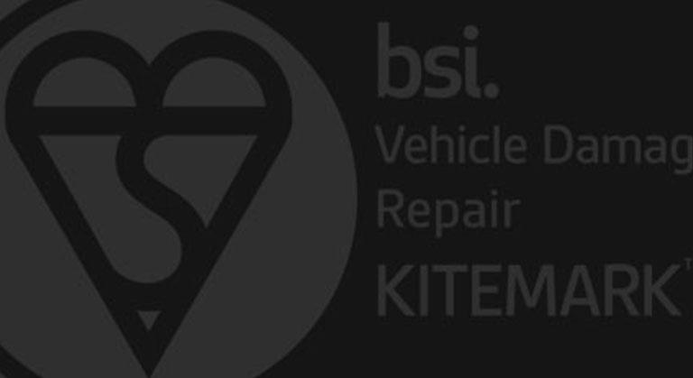 BSI Kitemark